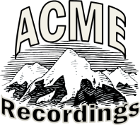Acme Recordings